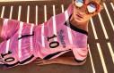 Elle Italia Pink4