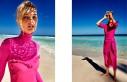 Elle Italia Pink6