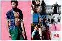 H&M_11029_Magazine_Men_Page_1