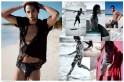 H&M_11029_Magazine_Men_Page_4
