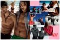 H&M_11029_Magazine_Men_Page_6