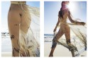 Mode-1_Beach-with-Enrique-Badulescu_Page_07