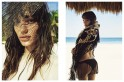 Mode-1_Beach-with-Enrique-Badulescu_Page_08